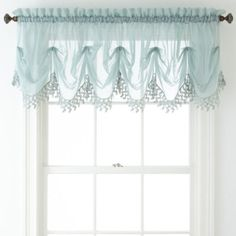 Curtain Valance Ideas Modern Furniture Windows Curtains