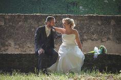 fotografo matrimonio milano, Silvia e Alfredo | LaltroSCATTO