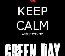 Inspiring picture awesome, billie joe armstrong, green day, keep calm, mike dirnt. Resolution: 434x542 px. Find the picture to your taste!