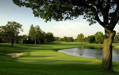 Cog Hill Golf Club made the list of Top 100 Golf Courses You Can Play from Golf.com!