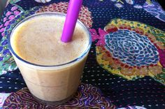 54 Smoothies for Everything (Pre-workout, Post-workout, Breakfast, Dessert...)