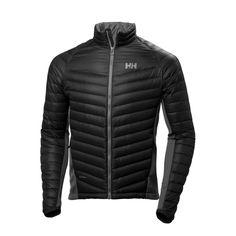 8ba747e5a172 VERGLAS HYBRID INSULATOR - Outdoor   Hiking Jackets - Jackets - MEN Mens  Outdoor Jackets