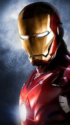 Iron Man Hd Wallpapers For Android Mobile Wallpapersharee Com