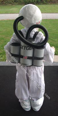 diy oxygen tank - Google Search