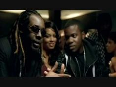 T-Pain-buy you a drink(shawty snappin) ft. yung joc(official music video) ᴼᴿᴵᴳᴵᴻᴬᴸ - YouTube
