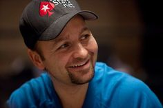 Poker Player of the Year 2013 - Daniel Negreanu PKRounders Poker blog : Nearly halfway through the 2013 World Series of Poker in Las Vegas, Daniel Negreanu still sits atop the WSOP Player of the Year leaderboard.