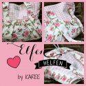 http://kakaree.blogspot.de/2014/05/elfen-helfen.html