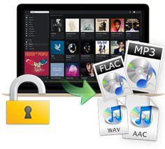 Sidify Music Converter für Spotify auf Mac