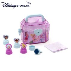 Disney Prices, Tampons, Parfait, Lunch Box, My Favorite Things, Style, Magical Christmas, Disney Christmas, Swag
