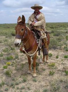 TrailSantaFe Mountain Man, Bushcraft, Cowboy Hats, Horses, Animals, Men, Native Americans, Animales, Animaux