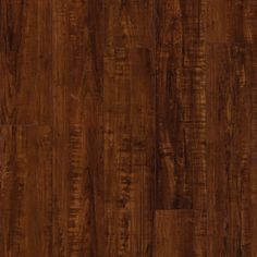 laminate flooring versus hardwood why mannington pros and cons free