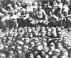 Think Positive: China complains to Japan over Nanjing massacre denial Nanjing, Nanking Massacre, Yellow Peril, Prisoners Of War, World History, World War Two, Wwii, Warfare, The Past