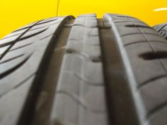 pneumatici estivi 155/80 R13 MICHELIN ENERGY il prezzo è riferito a 2 gomme