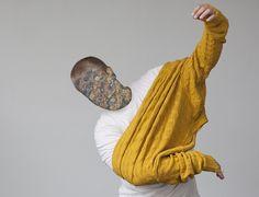 Arandel Techno Artists, Harem Pants, Fashion, La Mode, Fashion Illustrations, Fashion Models
