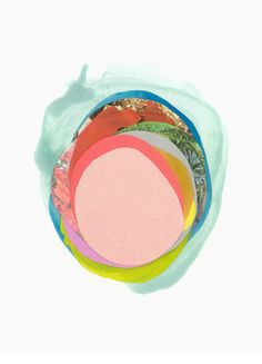 LEIF - modern and colorful handmade home goods, jewelry, tabletop, accessories and more.