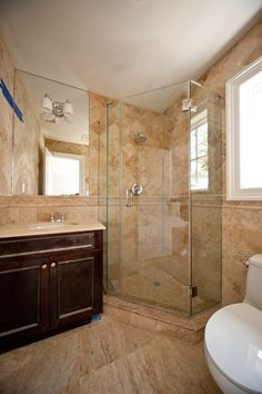 Bathroom Vanities Jericho Turnpike pinterest • the world's catalog of ideas