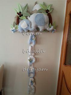 izmir-yolcusu-safari-fil-temali-erkek-bebek-kapi-susu