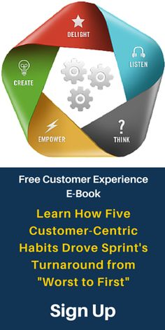 Tips to Increase Employee Engagement for Better Customer Support | CustomerThink