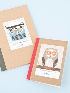 owl with laurel leaves wreath ex libris bookplate custom rubber stamp pinterest illustrations