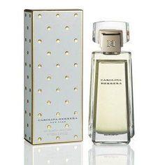 Carolina Herrera - Carolina Herrera EDP.  Precio:30€ #perfume #carolinaherreraprecio #perfumecarolinaherrera #argentina #perfumesargentina #fragranciasargentina