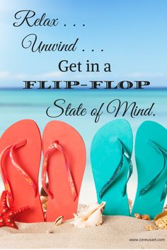 Sand Quotes And Sayings Do you pin beach sayings on I Love The Beach, Summer Of Love, Summer Fun, Summer Vibes, Ocean Quotes, Beach Quotes, Surf Quotes, Summer Quotes, Life Quotes