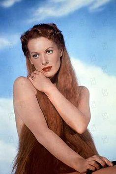 maureen-ohara-lady-godiva-foto