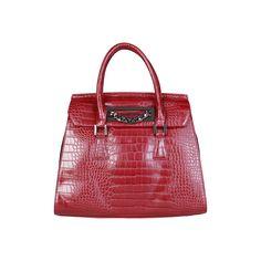 Laura Biagiotti táska