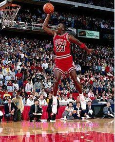 NBA Bulls No.23 Michael Jordan Basketball Jersey S (end 6/26/2016 ...