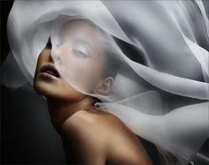 The photo by Oleg Tityaev