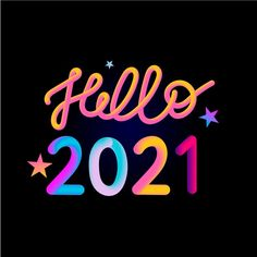 Happy New Year Text, Happy New Year Pictures, Happy New Year Photo, Happy New Year Quotes, Happy New Year Wishes, Happy New Year Greetings, Quotes About New Year, Happy New Year 2020, Happy Year