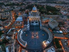 Historical Sites of Italy - Vatican City, Colosseum, Pompeii and Handy Knowledge -  Being the origin of the great Roman Empire and home to the foundations of the Christian Church, Italy is without a doubt a rich historical treasure. The capital of Italy, Rome, is approximately 2600 years old, throughout this duration renovations and additions of buildings and roads gathered in...