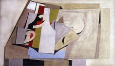ben nicholson paintings - Google Search