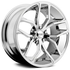 Foose Wheels and Rims - Hubcap, Tire & Wheel Custom Wheels And Tires, Rims And Tires, Rims For Cars, Jaguar, Convertible, Buick Gsx, Wheel And Tire Packages, Aftermarket Wheels, Truck Tyres