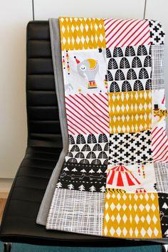 Tilkkutäkki Sewing For Kids, Sewing Ideas, Floor Chair, Quilts, Fun, Crafts, Furniture, Quilting Ideas, Interior Ideas