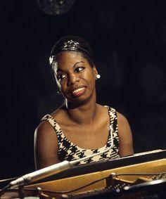 Rock Hall Of Fame, Sonny Rollins, Bill Evans, Nina Simone, Mary J, Miles Davis, She Song, Music Photo, Eric Clapton