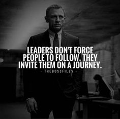 Inspiring Leadership Quotes By Nelson Mandela Home Based Part Time Business In I. Life Quotes Love, Badass Quotes, Wise Quotes, Great Quotes, Words Quotes, Sayings, Music Quotes, Leader Quotes, Leadership Quotes