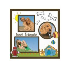 LittleGifts Wood Photo Frame ** Check this awesome product by going to the link at the image. (This is an affiliate link and I receive a commission for the sales) Wood Photo, Cat Memorial, Cat Accessories, Best Friends, Image Link, Pets, Awesome, Frame, Check