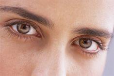Mikeys eyes