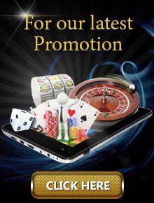 Club Gold Casino Download Online Casino, Club, Gold, Yellow