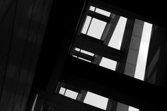 #Architecture #b&w by Artem Basanets