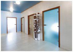 Our references- glass doors  Naše referencie- sklenené dvere  #glassdoor #glass #door