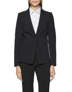 Formal Jacket from Woolworths.co.za