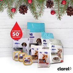 Este Natal, mime-os com uma prenda especial! Os preços pequeninos são para toda a família :)