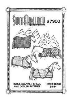 WHITE JAYCEE HORSE /& WESTERN  EQUESTRIAN HORSE  PRINT  TEE SHIRT