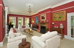 Warburton, Cheshire (GBP2.5m, Jackson Stops & Staff): http://www.primeresi.com/prime-properties-of-the-week-11/11497/#