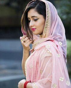 Rashami Desai (30 years old) #women'sfashioncolorcombos