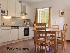 apartment kitchen Apartment Kitchen, Table, Furniture, Home Decor, Apartments, Condo Kitchen, Homemade Home Decor, Tables, Home Furnishings