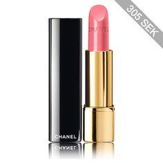 CHANEL ROUGE ALLUREIntense Long-Wear Lip Colour