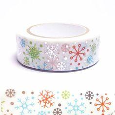 Washi Tape Cards, Masking Tape, Washi Tapes, Tape Art, Paper Tape, Cinta Washi, Tapas, Duct Tape Crafts, Arts And Crafts