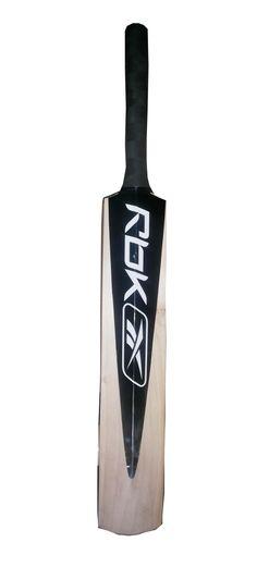55ffc0179e Buy Cricket Bats Online, Kookaburra Cricket Bat, SG Cricket Bat, SS Cricket  Bat, GM Cricket Bat, Slazenger Cricket Bat | Damroobox.com - Original  Sports ...